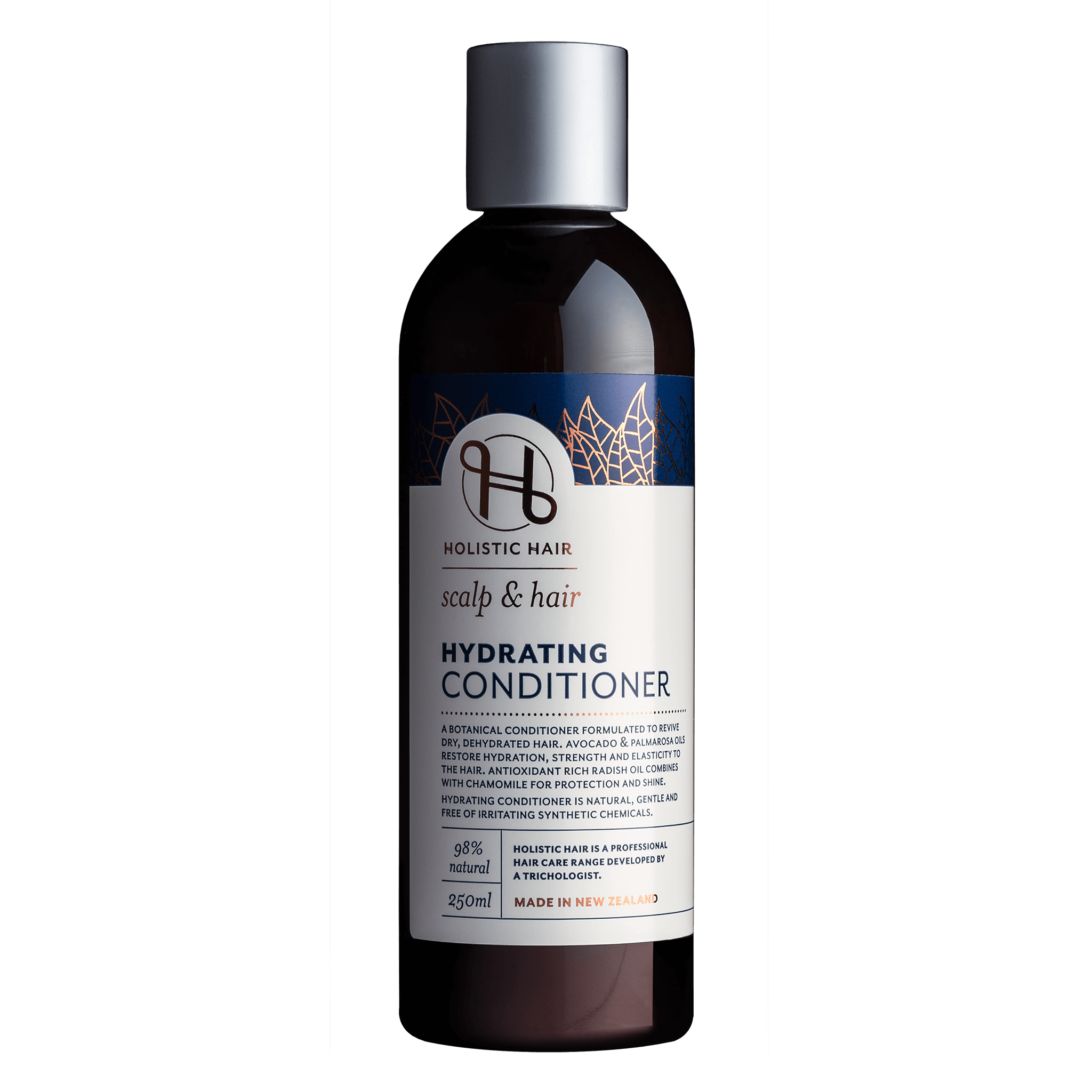 HH-Hydrating-Conditioner-250ml-Dark