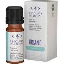 Absolute Essentials Ambient Harmony10ml
