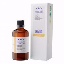 Absolute Essentials Deep Relax Massage Oil 100ml