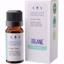 Absolute Essentials Dream Time 10ml