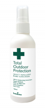 Botanica Total Outdoor Protection – 100ml Spray