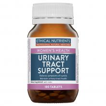 Ethical NutrientsUrinary Tract Support x90 Caps