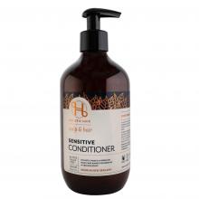 Holistic Hair Sensitive Conditioner 500ml