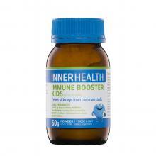 InnerHealth Immune Booster Kids 60g