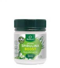 Lifestream Spirulina Boost 200g