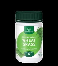 Lifestream Wheat Grass 250g
