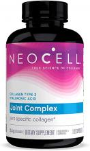 NeoCell Collagen Type 2 Joint Complex