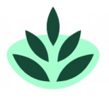 Simillimum logo