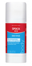 Speick Deo Stick Speick Men 40ml