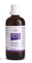 Weleda Echinacea / Thuja Comp. (Immune Support) 100ml