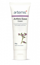 Artemis Arthro Ease Cream