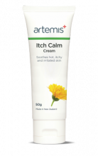Artemis Itch Calm Cream